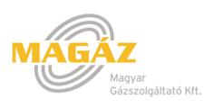 MAGÁZ Magyar Gázszolgáltató Kft.